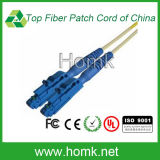 Lx. 5 Fiber Optic Connector Fiber Jumper
