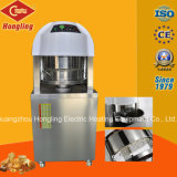 Dough Divider for Bakery Equipment (Real Factory Since 1979)