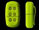 LED Light for Night Running, Portable Light