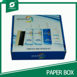 Packaging Boxes for cosmetic Paper Box