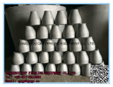 ANSI B16.9 Seamless Concentric Stainless Steel Reducer with Competitive Price