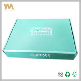 Wholesale Favorable Price Good Quality Paper Gift Box