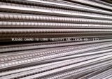 Low Price Reinforced Steel Bar HRB500