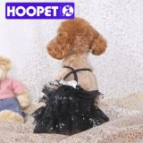 Puppy Dress and Cutest Dog Clothes Supplies