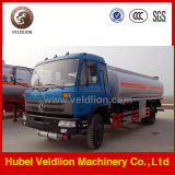 Dongfeng 10000liter Capacity Fuel/Oil Tanker Truck