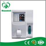 My-B006b 3-Part 23 Parameters Hematology Analyzer