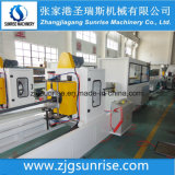 Good Performance PVC Pipe Making Machine Extrusion Line