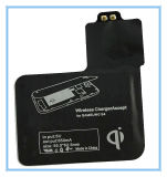 Small Intelligent Qi Wireless Charger Receiver for Galaxy S4 I9500