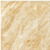 Hot Sell Building Material Home Floor Tile Fr6011