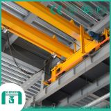 High Quality European Cxt Type Overhead Crane with Inverter Control