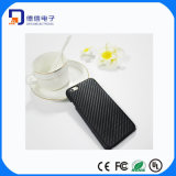 Hot Sale Black Phone Case for iPhone 6s (LC-CS007)