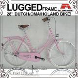 28 Inch Coaster Brake Holand Bicycle (AYS-2828S-3)
