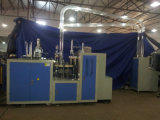 Automatic Paper Cup Forming Machine Price