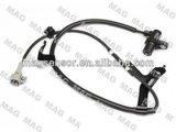 ABS Sensor 89542-47010 for Toyota Prius