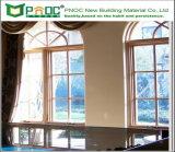 American Style Aluminium Crank Windows with Australian Standard Glass