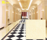 Popular Porcelain Poliahsed Floor Tile for Hotsale
