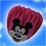 Sky Kite - Soft Michey Mouse HDP001