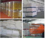 Best Price and Quality of Phosphorus Pentoxide