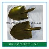 Good Quality Agricultural Steel Shovel Head Steel Shovel