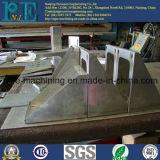 ODM High Precision Sheet Metal Fabrication Service