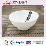 Safety Bulk Packing Individual Stars Decorate Glassware Rice Bowl