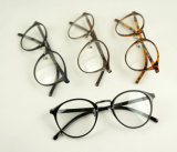 High Quality Steel Frame Reading Glasses