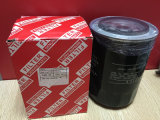 Oil Filter 15601-44010 for Toyota