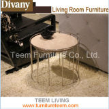 Modern Style Coffee Table Living Room Furniture