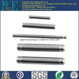 Custom High Quality CNC Machining Steel Pins