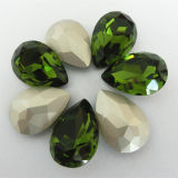 Crystal Fashion Accessories for Jewelry (DZ-3003)