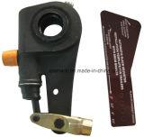 Brake Part-Truck & Trailer Automatic Slack Adjuster with OEM Standard (RW801074)