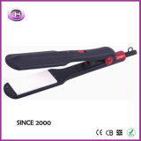 Wholesale Best Colorful The Best Hair Styler