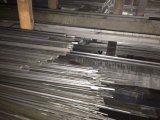 Steel Rod/Round Bar/Flat Bar/Steel Products Smn433