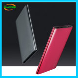 20000mAh Large Capacity and Ultrathin Power Bank with LED Display