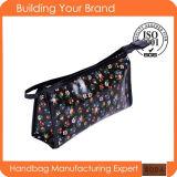Fashion Women Evening Bags, Clutch Bags, Cosmetic Bags