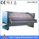 Automatic Laundry Folding Machine (automatic folding equipment)