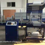 Wd-150A Shrink Film Packing Machine for Cosmetic Bottles (WD-150A)