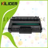China Premium Compatible Cartridge Ricoh Sp310 Drum Unit