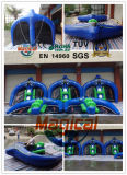 Manta Ray Inflatable Watercraft Mantaray Inflatable Boat Inflatable Flying Manta Ray (RA-1038)