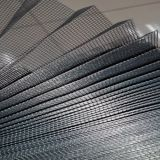 15mm Polyester Pleated/ Plisse Mesh