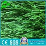 Man-Made Football Lawn Sports Artificial Grass