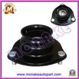 Auto Parts Suspension Strut Mount for Honda Civic (51920-SNA-023)