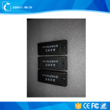 UHF RFID Anti-Metal Tags with Magnet for Steel Tracking Easy to Fix