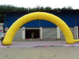 Promotional Inflatable Arch for Sale