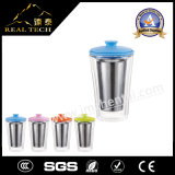 Best Sell Unbreakable Glass Cup