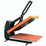 Fy-011 Auto-Open Magnetic Drawer Heat Press Machine
