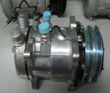 Auto AC Compressor / Compressor for Car