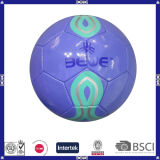 China Made OEM Printing Inflatable Cheap Soccer Ball