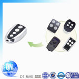 Copies Nice-Flors V2 Ditec Rolling Code Clone Remote Qn-Rd017X