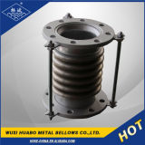 Yangbo Supply Flexible T Shape Expansion Joint